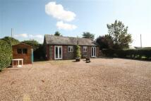 Morton Barn Conversion to rent