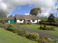 Character Property for sale in Llanfihangel