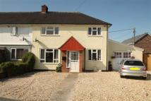 3 bedroom End of Terrace house in Tan Y Foel, Llanymynech