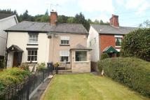 semi detached house in Coed-Y-Glyn, Glyn Ceriog