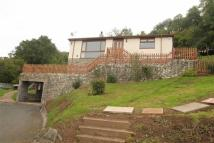 3 bed Detached Bungalow for sale in Penyfoel, Llanymynech
