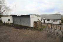 Detached Bungalow in Penygraig, Froncysyllte