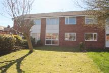 1 bedroom Flat in Stafford Court, Oswestry