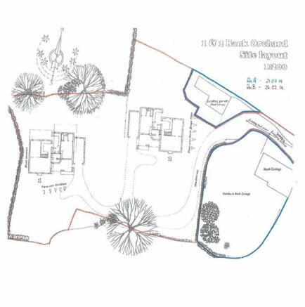 Site Layout/ Plannin