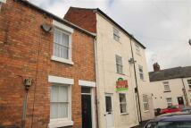 2 bedroom Terraced house in Eden Street, Oswestry