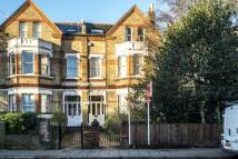 1 bedroom Flat to rent in St Margarets Road...