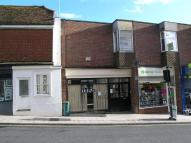 property to rent in Salisbury Street,