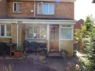 1 bed End of Terrace property to rent in Jubilee Way...