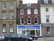 1 bed Studio apartment to rent in Market Place...