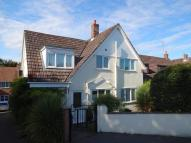 3 bed Detached house in RIVERSIDE ROAD...