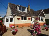 3 bed Detached Bungalow in CHURCH ROAD, Pimperne...