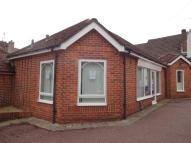 property to rent in TABERNACLE WALK, Blandford Forum, DT11