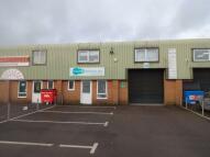 property to rent in Sunrise Business Park, Higher Shaftesbury Road, Blandford Forum, Dorset, DT11