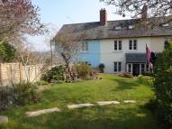 Cottage for sale in Main Road, Durweston