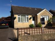 2 bed Bungalow in Shreen Way, Gillingham