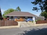 3 bedroom Bungalow in Southwater, Gillingham
