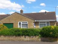 2 bedroom Bungalow for sale in Highgrove, Gillingham