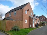 1 bed home for sale in Jay Walk, Gillingham