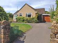 2 bedroom Bungalow in Pickwick, Water Lane...