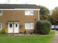2 bed End of Terrace home for sale in Mulberry Gardens...