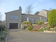 4 bedroom Bungalow for sale in Eastfield Road, Wincanton