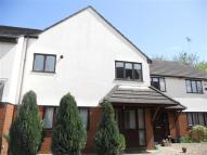 Apartment for sale in Shadwell Court, Wincanton