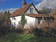 Cottage for sale in Sunnyside, New Road...