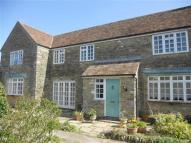 3 bedroom house for sale in Greyhound Close...