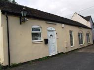 property for sale in Gaol Mews, Stafford, Staffordshire