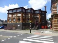 property for sale in London Road, Stoke-on-Trent, Staffordshire