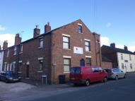 property to rent in The Hill, Sandbach, Cheshire