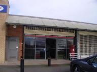 property to rent in Bentilee District Centre, Stoke-on-Trent, Staffordshire