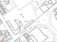 property for sale in Newcastle Street, Burslem, Staffordshire