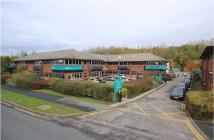 property for sale in Festival Way, Stoke-on-Trent, Staffordshire