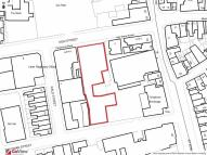 High Street Land for sale