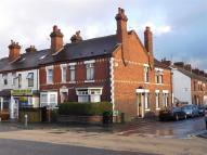 property for sale in 1 Hawthorne Street, Stoke-on-Trent