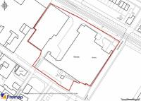 property for sale in Sutherland Road, Stoke-on-Trent, Staffordshire