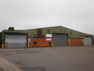 property to rent in Warehouse 3, Transport House,