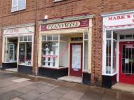 property to rent in Orchard Place, Barlaston, Staffordshire