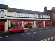 property for sale in Roundwell Street, Stoke-on-Trent, Staffordshire