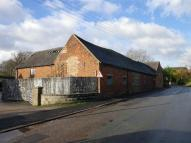 property for sale in Blythe Bridge Road, Stoke-on-Trent, Staffordshire