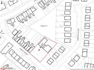 property for sale in Chapel Street, Talke, Staffordshire