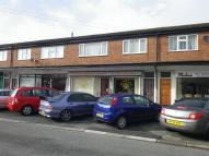 property for sale in Hampton Drive, Cronton, Widnes