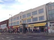 property for sale in Campbell Place, Stoke On Trent, Staffordshire