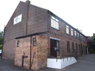 property for sale in Congleton Road, Stoke-on-Trent, Staffordshire