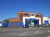 property for sale in Scotia Road, Stoke-on-Trent, Staffordshire