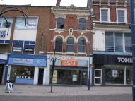 property to rent in Piccadilly, Hanley, Stoke on Trent