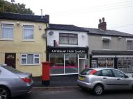 property to rent in Carlisle Street, Stoke-on-Trent, Staffordshire
