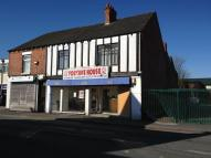 property to rent in Hightown, Crewe, Cheshire