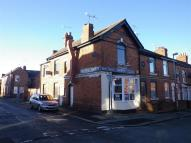 property to rent in Walthall Street, Crewe, Cheshire